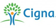 Cigna Corp  Shares Acquired by Gabelli Funds LLC