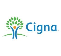 Image for Kalos Management Inc. Has $2.05 Million Stake in Cigna Co. (NYSE:CI)