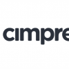 Cimpress  Upgraded at ValuEngine