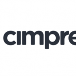 Cimpress NV (NASDAQ:CMPR) Receives $104.00 Consensus Price Target from Brokerages
