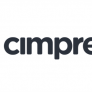 Zacks: Analysts Expect Cimpress NV  Will Announce Earnings of $2.14 Per Share