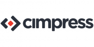 Cimpress NV  Expected to Post Earnings of $2.25 Per Share