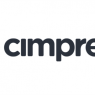 Cimpress NV  Shares Acquired by Oppenheimer Asset Management Inc.