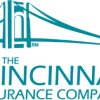 Cincinnati Financial Co.  Holdings Cut by US Bancorp DE