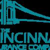 Cincinnati Financial  Holdings Reduced by Truepoint Inc.