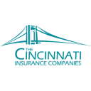 """Cincinnati Financial Co. (NASDAQ:CINF) Given Average Recommendation of """"Hold"""" by Analysts"""