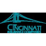 Mid Atlantic Financial Management Inc. ADV Acquires 2,465 Shares of Cincinnati Financial Co. (NASDAQ:CINF)