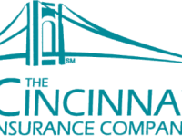 Cincinnati Financial (NASDAQ:CINF) Reaches New 12-Month High at $111.04