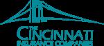 Crew Capital Management Ltd. Makes New Investment in Cincinnati Financial Co. (NASDAQ:CINF)