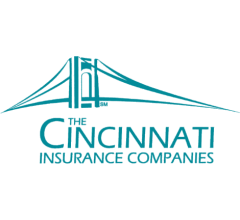 Image for Aviva PLC Has $5.09 Million Holdings in Cincinnati Financial Co. (NASDAQ:CINF)