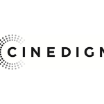 Zacks: Brokerages Set $2.83 Target Price for Cinedigm Corp (NASDAQ:CIDM)