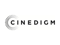 Cinedigm (NASDAQ:CIDM) Posts  Earnings Results, Misses Expectations By $0.05 EPS