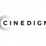 Cinedigm  Stock Rating Upgraded by ValuEngine