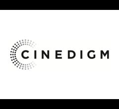 Image for Cinedigm (NASDAQ:CIDM) Announces  Earnings Results