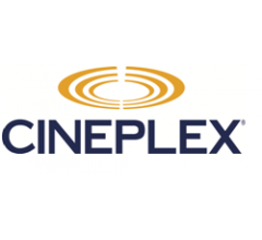 Image for Cineplex (TSE:CGX) Hits New 52-Week High at $16.76