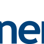 Ciner Resources LP (NYSE:CINR) Short Interest Up 221.3% in January