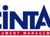 Zacks: Analysts Expect Cintas Co. (NASDAQ:CTAS) Will Post Quarterly Sales of $1.78 Billion