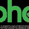 "Cipher Pharmaceuticals' (CPH) ""Buy"" Rating Reaffirmed at Bloom Burton"