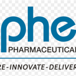 TD Securities Cuts Cipher Pharmaceuticals (TSE:CPH) Price Target to C$1.50