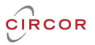 CIRCOR International  Trading Up 7.2%