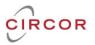 CIRCOR International Sees Unusually High Options Volume