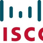 Miracle Mile Advisors LLC Raises Stake in Cisco Systems, Inc. (NASDAQ:CSCO)