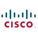 LVZ Advisors Inc. Makes New Investment in Cisco Systems, Inc. (NASDAQ:CSCO)