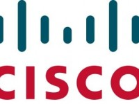 Value Partner Investments Inc. Invests $36.36 Million in Cisco Systems, Inc. (NASDAQ:CSCO)