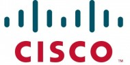 Cisco Systems, Inc.  Stock Position Lowered by IBM Retirement Fund
