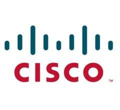 Image for RMR Wealth Builders Acquires 4,259 Shares of Cisco Systems, Inc. (NASDAQ:CSCO)