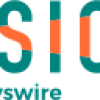 Insider Selling: Cision Ltd  Insider Sells $321,160.00 in Stock