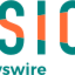 "Cision Ltd (NYSE:CISN) Given Consensus Rating of ""Buy"" by Brokerages"