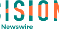 Cision Ltd  Sees Significant Growth in Short Interest