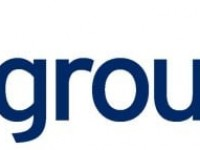 Q4 2019 EPS Estimates for Citigroup Inc Cut by Analyst (NYSE:C)