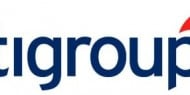 Harwood Advisory Group LLC Invests $2.43 Million in Citigroup Inc