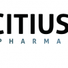 Citius Pharmaceuticals Inc (NASDAQ:CTXR) CEO Myron Z. Holubiak Purchases 5,000 Shares