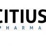 Brokerages Expect Citius Pharmaceuticals Inc  Will Announce Earnings of -$0.06 Per Share