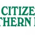 Citizens & Northern Co. (NASDAQ:CZNC) CEO J Bradley Scovill Acquires 5,000 Shares