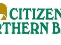 "Citizens & Northern Co. (NASDAQ:CZNC) Receives Average Rating of ""Hold"" from Analysts"