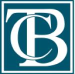 Citizens Bancshares Co. (OTCMKTS:CZBS) Sees Large Decrease in Short Interest