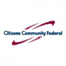 Brokerages Anticipate Citizens Community Bancorp, Inc.  Will Post Quarterly Sales of $16.80 Million