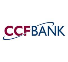 Image for Zacks: Analysts Anticipate Citizens Community Bancorp, Inc. (NASDAQ:CZWI) to Post $0.42 EPS