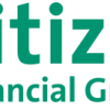 Citizens Financial Group Inc  Shares Sold by Fmr LLC