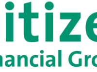 WASHINGTON TRUST Co Makes New $159,000 Investment in Citizens Financial Group Inc (NYSE:CFG)
