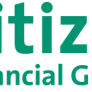 Ontario Teachers Pension Plan Board Sells 30,949 Shares of Citizens Financial Group Inc
