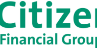 Citizens Financial Group's  Buy Rating Reaffirmed at Argus