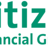 Citizens Financial Group  Releases Quarterly  Earnings Results