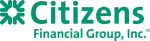 Brokers Issue Forecasts for Citizens Financial Group, Inc.'s Q2 2021 Earnings (NYSE:CFG)