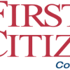Zacks Investment Research Upgrades Citizens Financial Services  to Buy