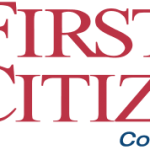 """Citizens Financial Services (OTCBB:CZFS) Upgraded by Zacks Investment Research to """"Hold"""""""